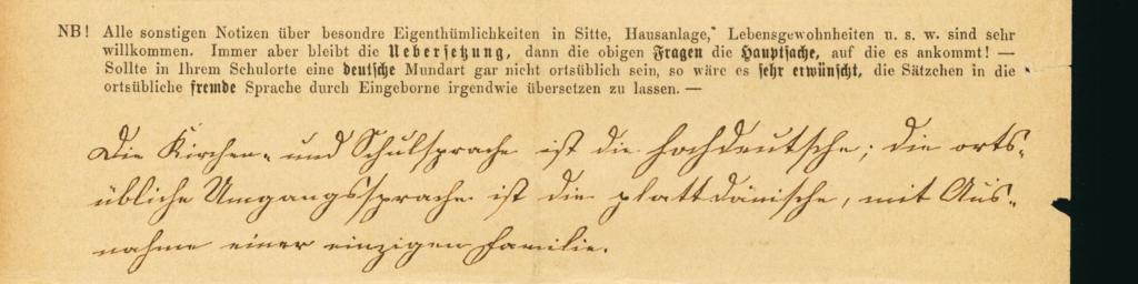 https://regionalsprache.de/Wenkerbogen/Catalogue.aspx, Questionnaire 46717, Osterby/Tondern